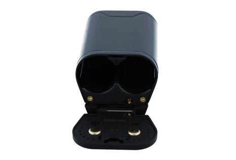 Wismec Reuleaux RX Gen3 Dual von Wismec Festakku/Akkuträger von Wismec