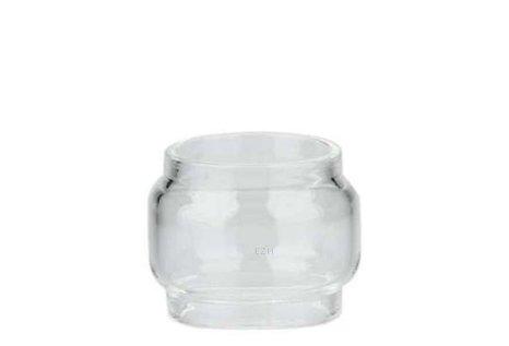 Vandy Vape Kylin Mini RTA 5ml Bubble Pyrex Ersatzglas Ersatzteil von Vandy Vape