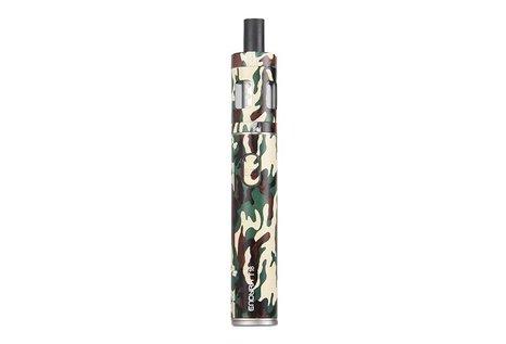 Innokin Endura T18 E-Zigaretten Komplett-Set von Innokin