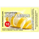 Inawera Juicy Lemon