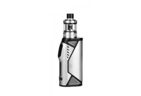 Uwell Uwell Hypercar E-Zigarette Komplettset von Uwell