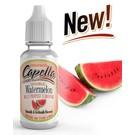 Capella Flavors Double Watermelon