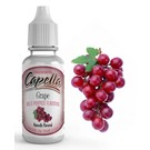 Capella Flavors Grape
