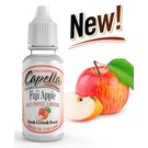Capella Flavors Fuji Apple