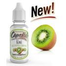 Capella Flavors Kiwi