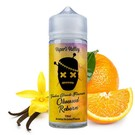 Vaper´s Valley Obsessed Reborn von Voodoo Clouds