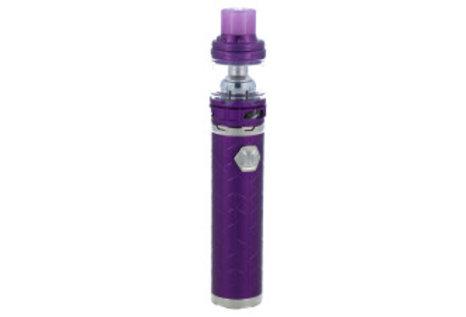 Eleaf iJust 3 E-Zigaretten Komplettset von Eleaf