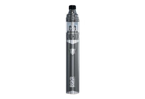 Vandy Vape Berserker MTL Kit E-Zigarette Komplettset von Vandy Vape