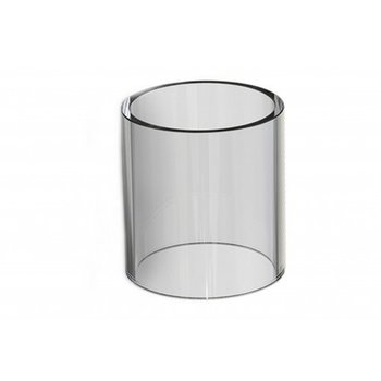 Uwell Uwell Crown 4 Ersatzglas 5 ml
