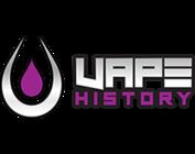 Vape History