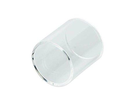 Smok SMOK TFV12 Prince Ersatzglas 6 ml Ersatzteil von Smok