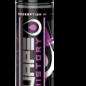 Vape History Redemption III Aroma von Vape History - Aroma zum Liquid Mischen mit einer Base