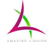 Amazing Liquids
