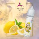 Amazing Liquids Fresh Lemon