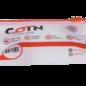COTN COTN Threads Watte Wickelwatte von COTN
