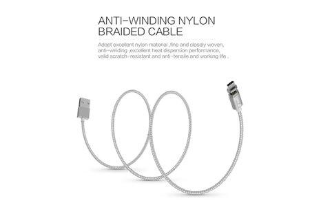 Wsken Wsken Mini 2 Magnetsystem USB-Kabel Ersatzteil von Wsken