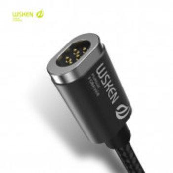Wsken Wsken Mini 2 Magnetsystem USB-Kabel