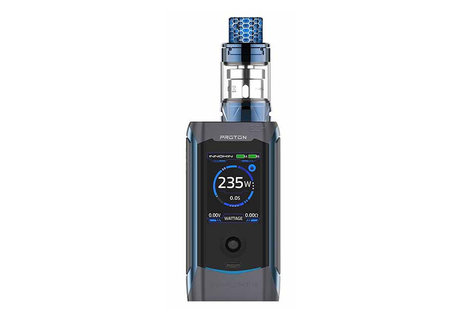 Innokin Proton Plex E-Zigarette Komplettset von Innokin