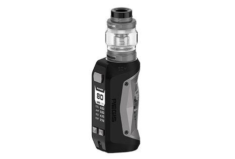 GeekVape Aegis Mini / Cerberus E-Zigarette Komplettset von GeekVape