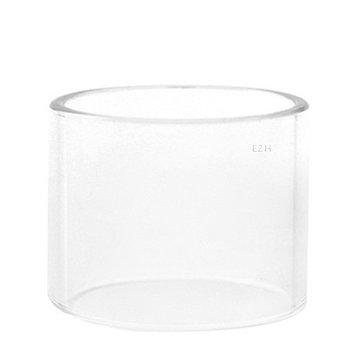 GeekVape Cerberus 4 ml Ersatzglas