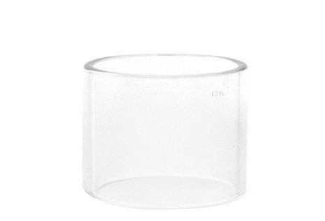 GeekVape Cerberus 4 ml Ersatzglas Ersatzteil von GeekVape