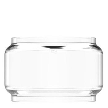 GeekVape Cerberus 5,5 ml Bubble Ersatzglas