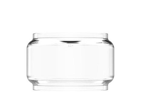 GeekVape Cerberus 5,5 ml Bubble Ersatzglas Ersatzteil von GeekVape