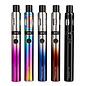 Innokin Endura T18 2 Komplett-Set E-Zigarette Komplettset von Innokin