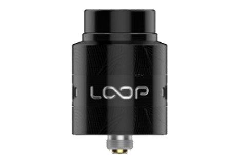 GeekVape Loop V1.5 RDA Clearomizer von GeekVape