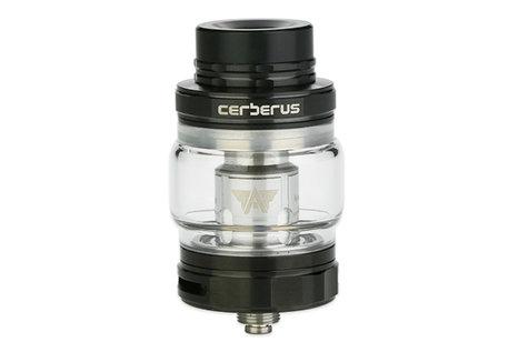 GeekVape Cerberus Tank Clearomizer von GeekVape