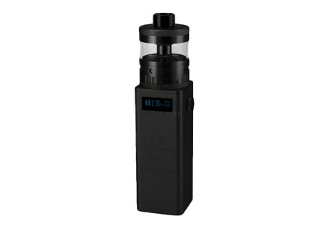 Steam Crave PWM Mod / Aromamizer Titan RDTA Kit von Steam Crave