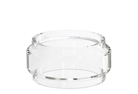Steam Crave Aromamizer Lite 4,5 ml Bubble Ersatzglas von Steam Crave
