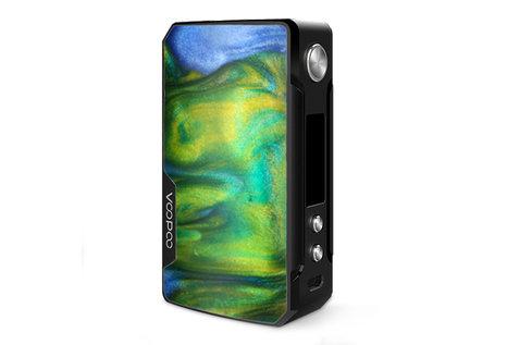 VooPoo Drag Box 2 Akkuträger von VooPoo