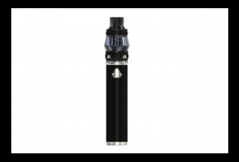 Eleaf iJust 21700 E-Zigarette E-Zigarette Komplettset von Eleaf