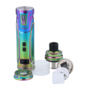 Joyetech Ultex T80 E-Zigarette Komplettset von Joyetech