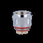 Eleaf HW-M Dual Coil Verdampferkop Verdampferkopf von Eleaf