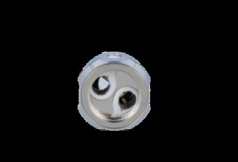 Eleaf HW-N Dual Coil Verdampferkopf von Eleaf