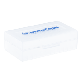 InnoCigs Akkubox 21700