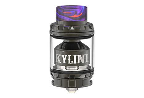 Vandy Vape Kylin V2 RTA Clearomizer von Vandy Vape