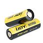 i-Joy i-Joy Li-Ion 21700 mit 3750 mAh und 40A