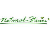 Natural-Steam