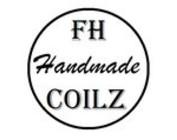 FH-Handmade Coilz