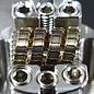 FH-Handmade Coilz Frame Staple Space Alien aus Ni80 von FH-Handmade Coilz
