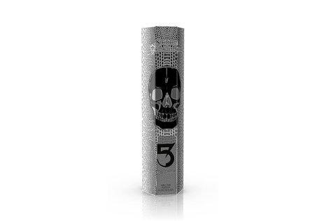 7 Todsünden by Expran 5. Völlerei Aroma von 7 Todsünden by Expran - Aroma zum Liquid Mischen mit einer Base