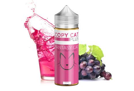 CopyCat Plus Fantasy Cat Aroma von CopyCat Plus - Aroma zum Liquid Mischen mit einer Base