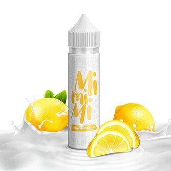 MiMiMi Juice Buttermilchkasper