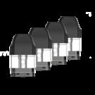 Uwell Caliburn Pod (4 Stück)