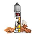 IVG Chew Cinnamon Blaze