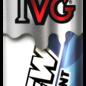 IVG Chew Peppermint Breeze Liquid von IVG - Fertig Liquid für die elektrische Zigarette