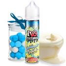 IVG Bubblegum Custard